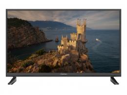 Smart телевізор Liberton 40MA1FHDTA1