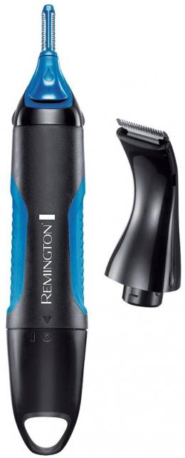 Тример Remington NE3750 Nano Series Lithium