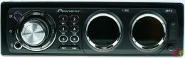 Автомагнітола MP3-1166/ISO