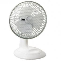 Вентилятор Reca RH-2011