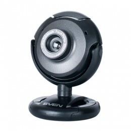 WEB камера Sven IC-310