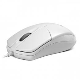 Миша Sven RX-112 USB White