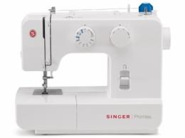 Швейна машина Singer 1409