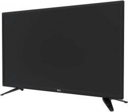 LED телевізор 32 TCL H32D4022