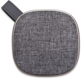 Акустика Havit Mini M63 Gray