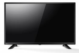"LED телевізор 32"" Toshiba 32S1750EV"