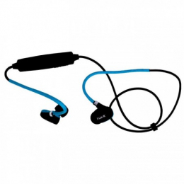 Наушники Havit HV-H951BT Bluetooth Blue