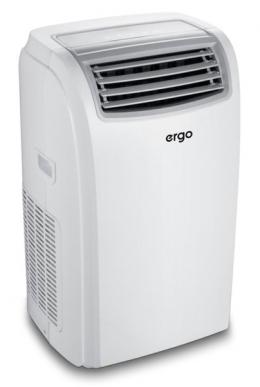 Кондиціонер Ergo ACM-1207CH