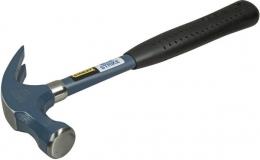 Молоток Stanley Bluestrike Curve Claw  1-51-488