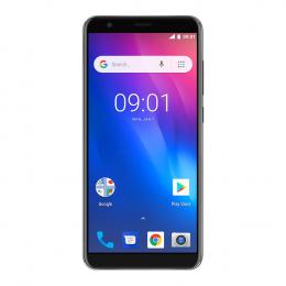 Смартфон Ulefone S1 (1/8Gb, 3G) Black