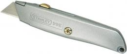 Ніж Stanley  99Е 2-10-099