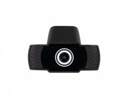 Веб камера Havit HV-N07P з мікрофоном