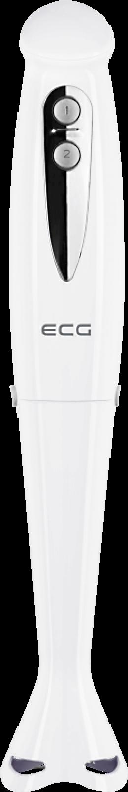 Блендер ECG RM 200