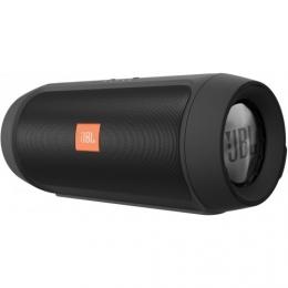 Акустика Bluetooth Speaker Charge 4