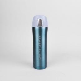 Термочашка Maestro MR-1641-45-BLUE