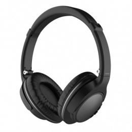 Навушники Havit I67 black