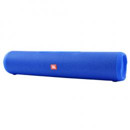 Портативна колонка Wireless Speaker E7 blue