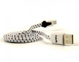 USB кабель Havit HV-CB608
