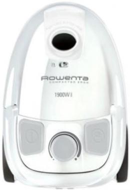 Пилосос Rowenta RO5227 Compacteo