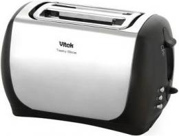 Тостер Vitek VT-1573