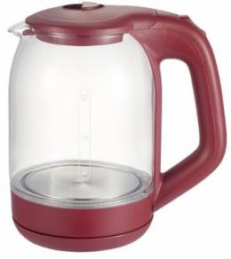 Чайник Grunhelm EKP-1801GR