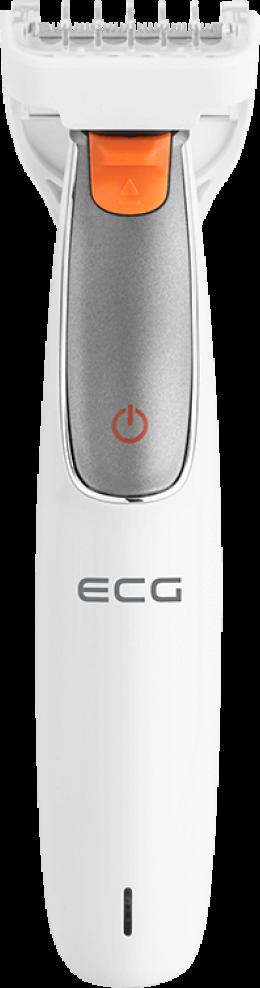 Машинка для стрижки і бриття ECG ZH 1321 A