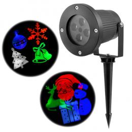 Лазер диско 326-2