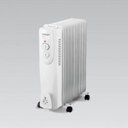 Масляний радіатор Maestro MR-950-9