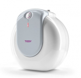 Водонагреватель Tesy BiLight Compact 10 U