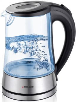 Чайник Aurora AU-3330