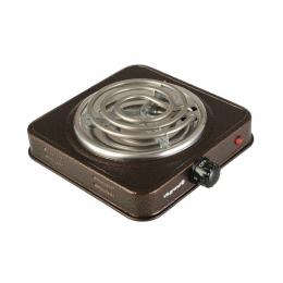 Электрическая плита Vilgrand VHP-131 Brown