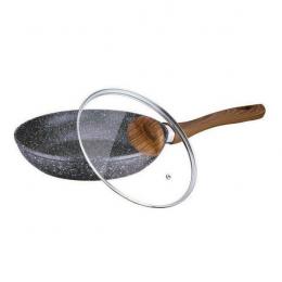 Сковородка Vissner VS-7533-24