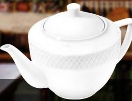 Чайник заварочный Wilmax Julia Vysotskaya WL-880110-JV