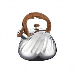 Чайник Peterhof PH-15654