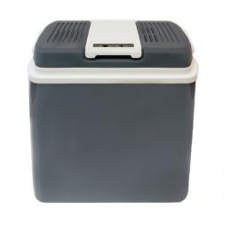Автохолодильник GOTIE GLT-240G