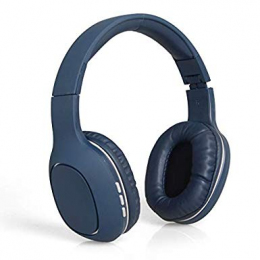 Гарнітура Bluetooth SY-BT1608 Blue