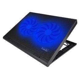 Підставка для ноутбука Havit HV-F2050