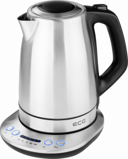 Чайник ECG RK 1791