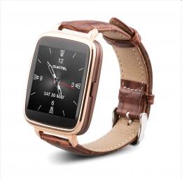 Смарт годинник Oukitel A28 Smart Watch