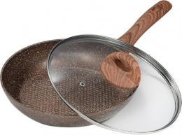 Сковородка Vissner VS-7553-22