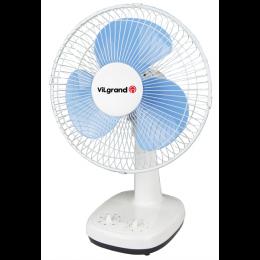 Вентилятор ViLgrand VTF3031 з таймером