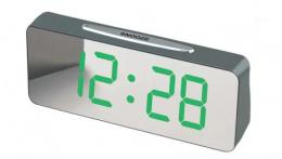 Часы VST-763Y-4