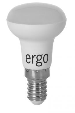 Світлодіодна лампа Ergo Standard R39 E14 4W 220V 4100K Нейтральний Білий