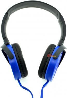 Навушники Extra Bass TK-450