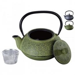Чайник Peterhof PH-15624