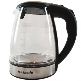 Чайник Slarum EC-SK-1030 R
