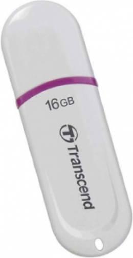 USB-флеш-накопичувач Transcend JetFlash 330 16 GB