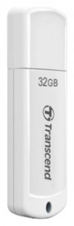 USB-флеш-накопичувач Transcend JetFlash 370 32 GB