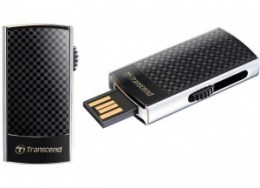 USB-флеш-накопичувач Transcend JetFlash 560 16 GB