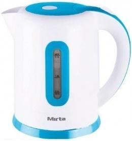Чайник Mirta KTT-317